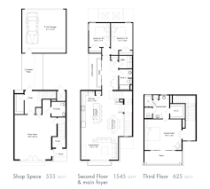shop house floor plans traditionz us traditionz us