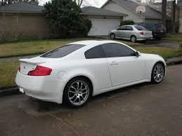 2008 nissan altima for sale kijiji infiniti g35 coupe for sale