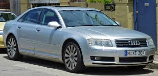 Audi A 6 2003 Audi A6 3 7 2003 Technical Specifications Interior And Exterior