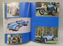 automotive books and magazines for sale from gasoline alley antiques