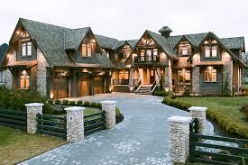 pretty houses pretty houses pin maria xavier on mansion pinterest fancy houses big