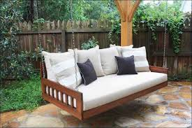 Clearance Patio Furniture Lowes 17 Best Ideas About Lowes Patio Furniture On Pinterest Cozy