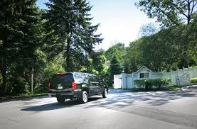 Clinton Estate Chappaqua New York Hillary Clinton House Slucasdesigns Com