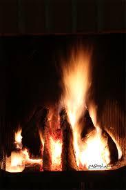 fireside animated gif gifs show more gifs
