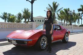 vintage corvette for sale 1970 corvette musclecarsforsaleinc com buy your dream classic