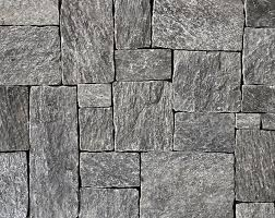 Stone Cladding For Garden Walls by Natural Stone Veneer Manufacturers Natural Stone Veneer Companies