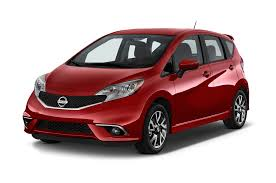 cheap nissan cars 2015 nissan versa note reviews and rating motor trend