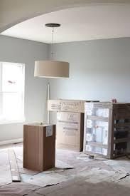 paint color walls sw 7045 intellectual gray plan felder master