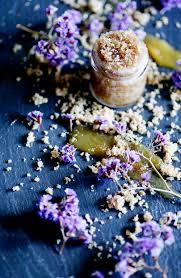 incredibly edible diy edible brown sugar lip scrub with honey and coconut salt