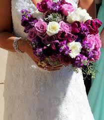 Home Based Floral Design Business by Sidelines Custom Floral Designs Inc Home Facebook