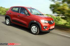 renault kwid specification renault kwid production to be ramped up by 50 in 3 6 months