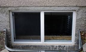 house of windows basement hopper u2014 new basement and tile