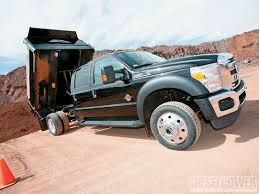 first drive 2011 ford super duty photo u0026 image gallery