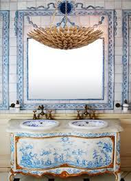 Indoor Chandeliers 519 ga broche 30 inch x 35 inch 8 light indoor chandeliers in
