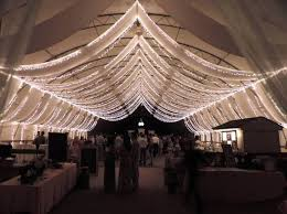 buffalo wedding venues 165 best weddings in buffalo ny images on buffalo