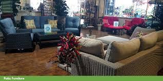 Patio Furniture Costa Mesa by Armstrong Garden Centers Costa Mesa Orange County Ca