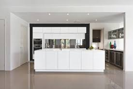 freestanding kitchen island modern contemporary white freestanding free standing kitchen units