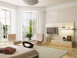 home best interior paint neutral color combination interior