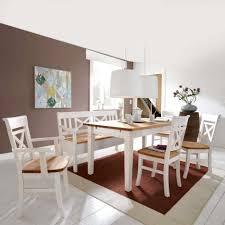 Wohnzimmer Skandinavisch Einrichten Haus Renovierung Mit Modernem Innenarchitektur Schönes Esszimmer