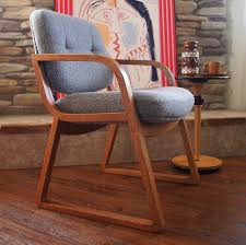 home design 93 remarkable mid century modern chairs