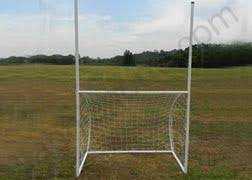 football goal post nets u0026 accessories