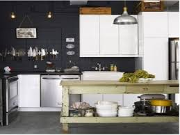 efficiency kitchen ideas best countertop color white cabinets small efficiency kitchen