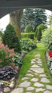best 25 rock pathway ideas on pinterest rock yard rock walkway best 25 rock pathway ideas on pinterest rock yard rock walkway and pathways