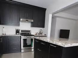 Shaker Style Kitchen Cabinets Amiko A Home Solutions Sep - Custom kitchen cabinets mississauga