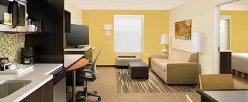home2 suites by hilton denver dia airport hotel