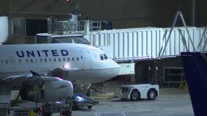 united airlines waive bag fees for flights affected by hurricane