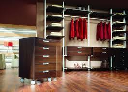custom closet design ikea wardrobe wonderful hanging wardrobe storage closet design ideas