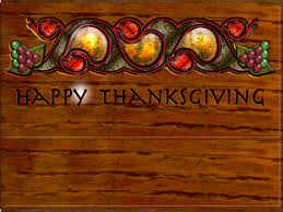 happy thanksgiving ecard happy thanksgiving background images pictures u0026 wallpapers collection