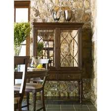Legacy Dining Room Furniture Legacy H3 Home Decor Furniture Store In Conway Ar U2014 H3 Home