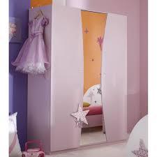 armoire chambre fille armoire lilas chambre enfant achat vente armoire de