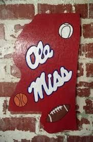 ole miss alumni sticker ole miss grads make sure to follow our new ole miss alumni