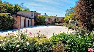 1124 marilyn dr beverly hills ca 90210 open listings