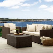 Patio Cushions Clearance Sale Outdoor Cushions Clearance Sale Home Design Ideas
