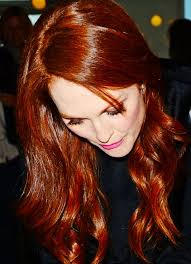 julie ann moore s hair color julianne moore hair color that simply takes the breath away
