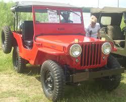 offroad jeep cj file u002746 jeep cj auto classique laval u002710 jpg wikimedia commons