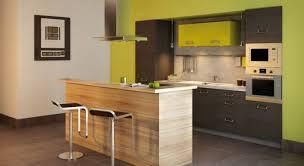 meubles pour cuisine vous pensez à renouveler vos meubles pour cuisines