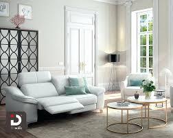 magasin canapé bordeaux magasin canape bordeaux de meuble 2 avec mobilier design large choix