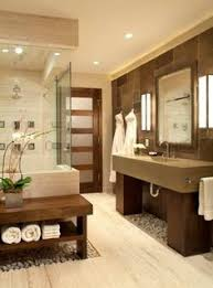23 all time popular bathroom design ideas beautyharmonylife pin by sonia on my personal cover board pinterest