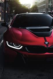 matte bmw i8 the 25 best bmw i8 ideas on pinterest i 8 bmw bmw cars and bmw