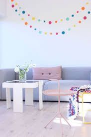 Wohnzimmer Weis Rosa 332 Best Wohnzimmer Images On Pinterest Live Living Spaces And