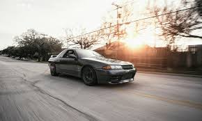 what insurance should i get for my imported skyline gt r