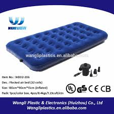 Sofa Bed With Inflatable Mattress by Air Conditioner Mattress Air Conditioner Mattress Suppliers And