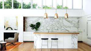 island bench kitchen designs kitchen islands kitchen ideas ikea movable island work bench
