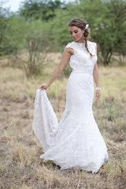 wedding dress resale beautiful houston wedding dress resale wedding ideas