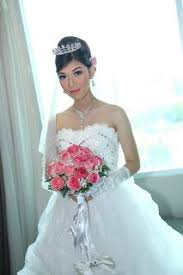 wedding dress jakarta murah paket hemat paket pernikahan lengkap di rumah pernikahan dengan