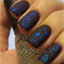 63 best crackle nail polish u0026 nail art gallery by nded images on